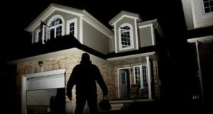Night Home Invasions frontpointsecurity 300x161 - home security