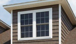 Pvc Window Trim at Home Depot 300x174 -