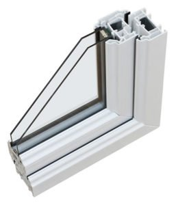 double glazed windows 1 257x300 - double glazed window