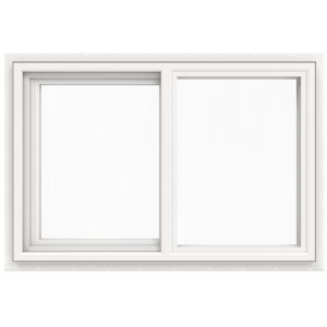jeld wen sliding windows premium sld 3020 64 1000 1 300x300 - jeld-wen-sliding-windows-premium-sld-3020-64_1000