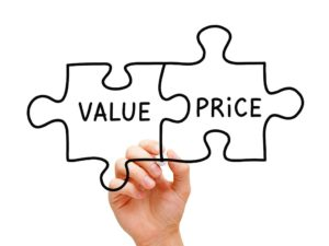 knowinf difference value price 300x225 - price differences
