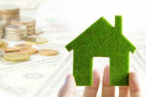 learning save energy home 17 Jul 12 300x200 - energy saving
