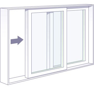 slider 606a 0 - Sliding Windows: The Benefits and Drawbacks
