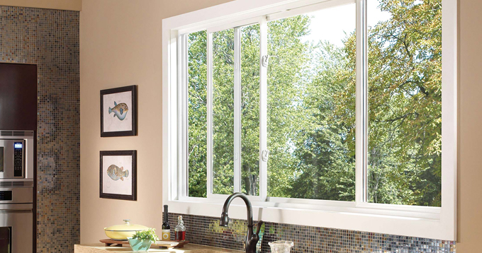 sliding 1 - Sliding Windows: The Benefits and Drawbacks