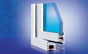 upvc windowsand door 1 e1510078265150 300x186 - uPVC window