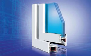 upvc windowsand door e1510078104514 300x186 - uPVC window