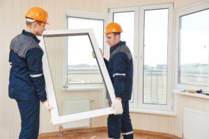 windows installation 300x200 - windows installation