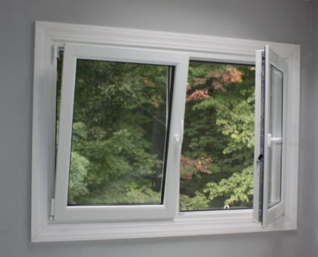 2017 10 27 1 e1513615337641 - German Windows Compared to the United States