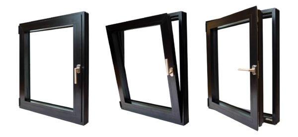 3 Tilt Turn Windows ALUM1 e1513614889963 - How Do Tilt and Turn Windows Work?