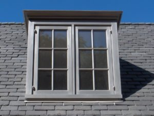 CWM Woodwindows stainless steel clad casements 300x226 -