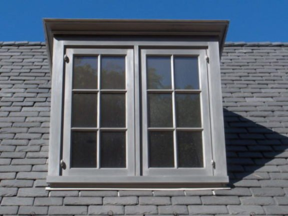 CWM Woodwindows stainless steel clad casements e1514563791245 - All About Metal-Clad Windows