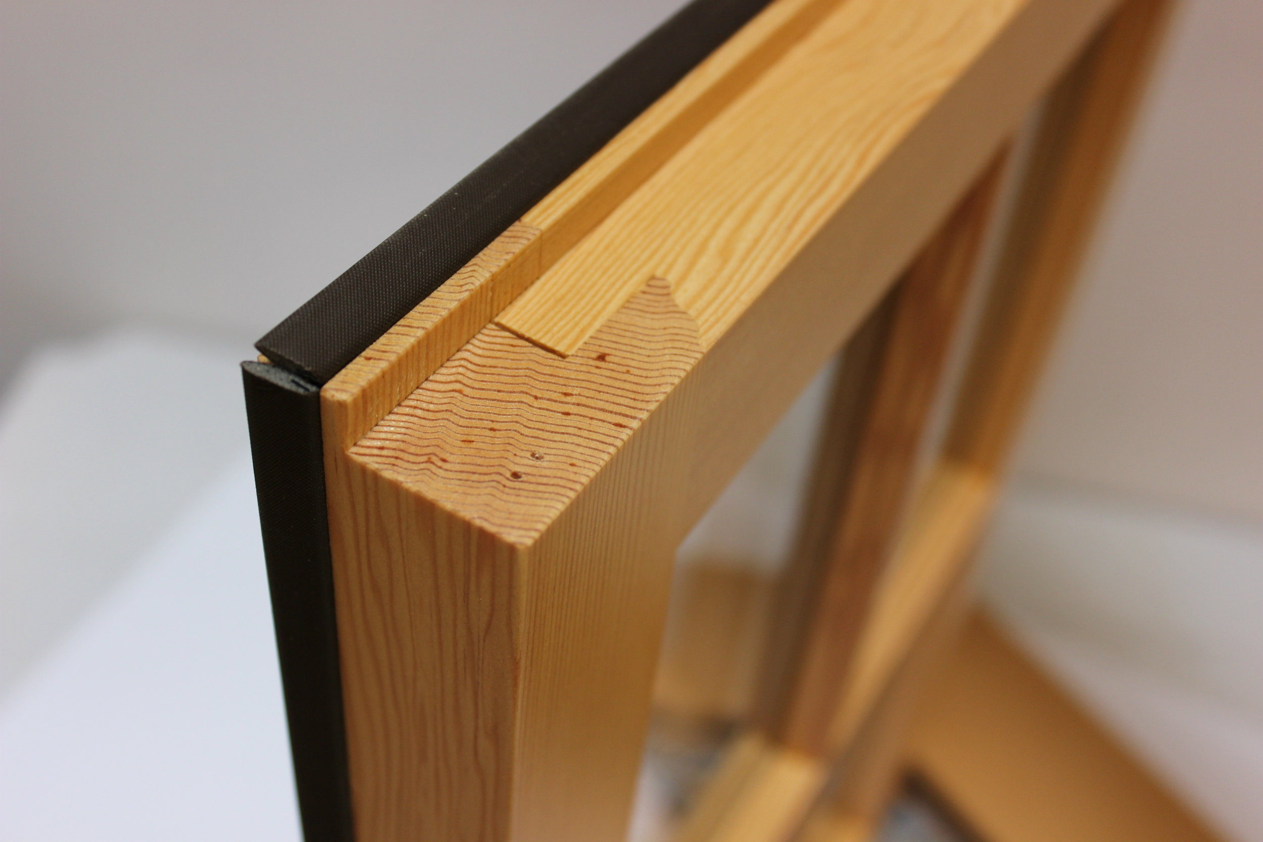 IMG 0953 - Options for Wood Windows (with pictures)