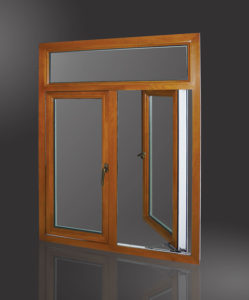 casement 249x300 - Casement Window