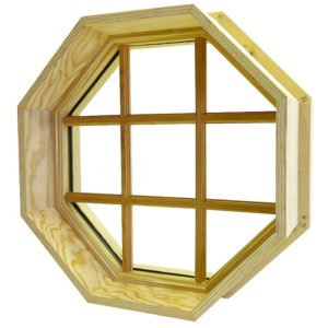 fixed 300x300 - Options for Wood Windows (with pictures)