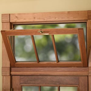 hopper 300x300 - Options for Wood Windows (with pictures)