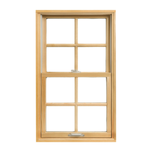 pldhw ecob large0 300x300 - Double Hung Window
