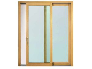 sliding 300x225 - Options for Wood Windows (with pictures)