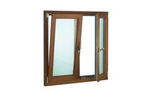 tilt and turn 300x182 - Tilt and Turn Window
