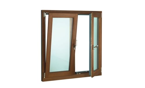tilt and turn e1513005652862 - Options for Wood Windows (with pictures)