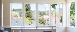 Y613 VistaLuxe Casements hero 300x125 - casement windows