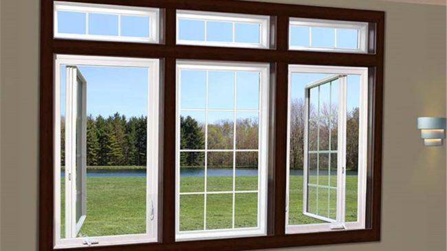 dcd33e7c ae6e 4dbe 9326 c184de00b570 e1515427781717 - What Are Casement Windows?