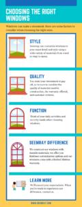 Timeline Infographic 1 120x300 - Timeline Infographic (1)