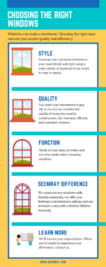 Timeline Infographic 120x300 - Timeline Infographic