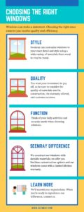 Timeline Infographic pdf 120x300 - Timeline Infographic