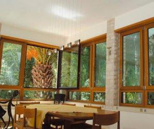 home design 1 300x252 - home-design