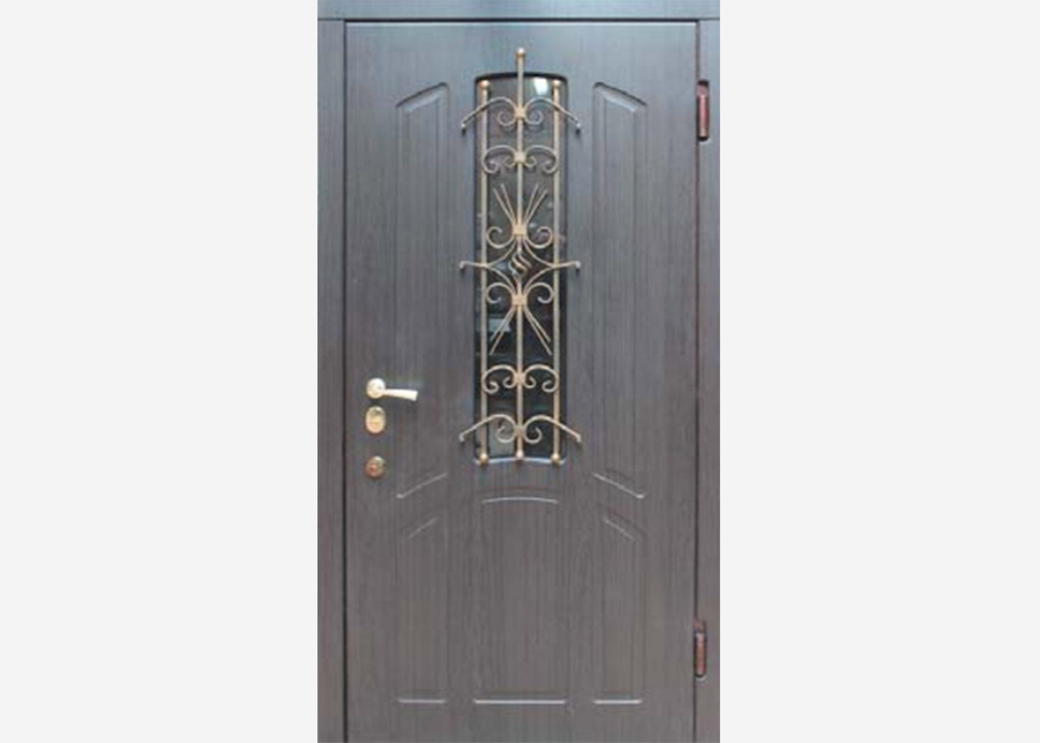 2018 06 13 2 3 - Entry Doors