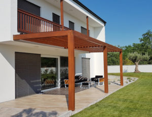 AdobeStock 176781937 e1528904892763 300x230 - Pergola on passive house