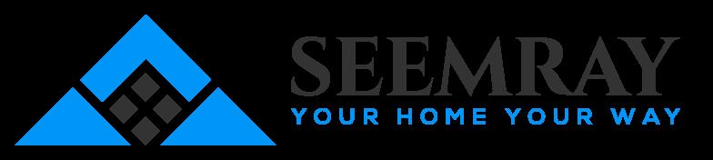 Seemray Logo