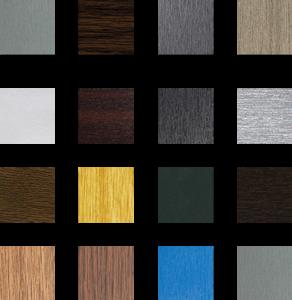 colors 1 292x300 - colors