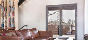 entrydoors 300x137 - entrydoors