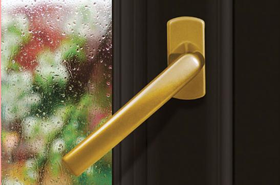 ha 3 - How Tilt and Turn Windows Promote Better Safety