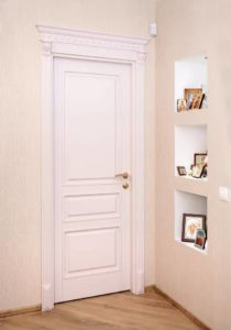 it doors four 210x300 - it_doors_four