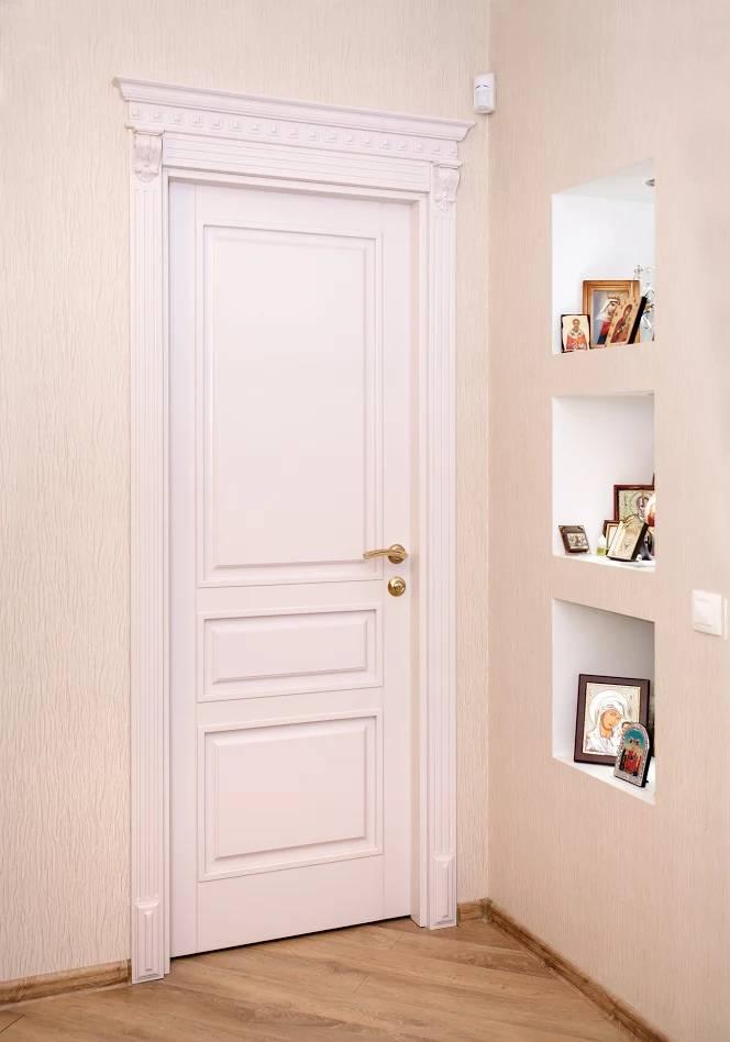 it doors four - European Doors (parent)