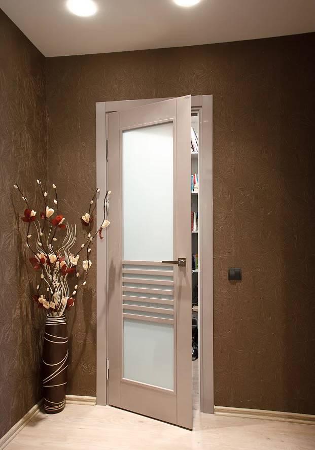 it doors one - Security Doors