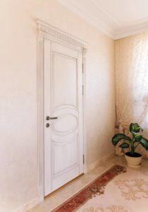 it doors six 210x300 - it_doors_six