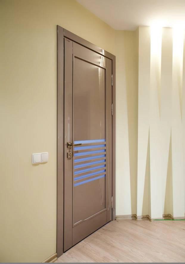 Attirant Italian Interior Doors