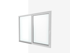 lift windows one 300x225 - lift_windows_one