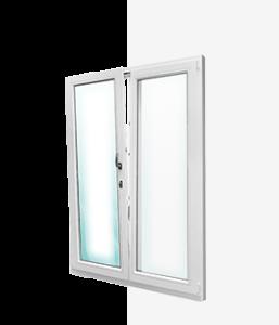 open windows two 257x300 - open_windows_two