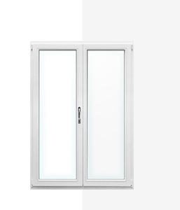 open wndows one 257x300 - open_wndows_one
