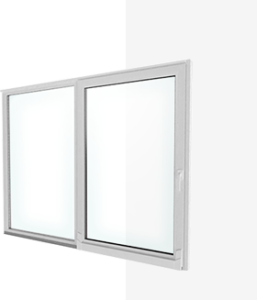 slide doors one 257x300 - slide_doors_one