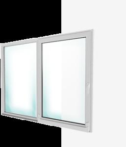 slide doors one 257x300 - slide_doors_one
