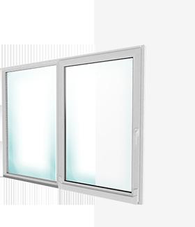 slide doors one - Tilt-and-Slide Doors