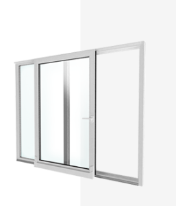 slide doors three 257x300 - slide_doors_three