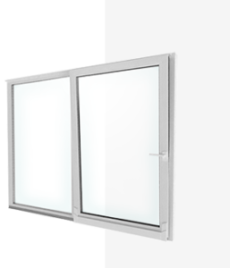 slide doors two 257x300 - slide_doors_two
