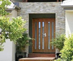 steel doors 300x250 - steel_doors
