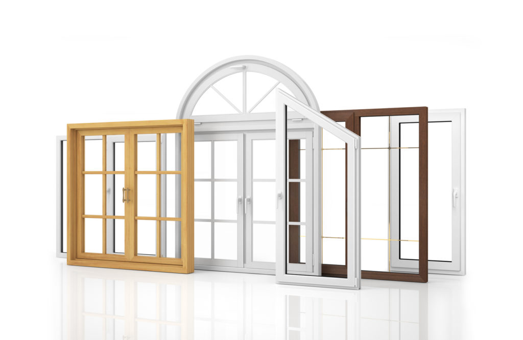 window options 1024x666 - Windows Shopping: 4 Benefits You Gain